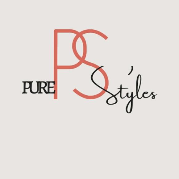 purestyles